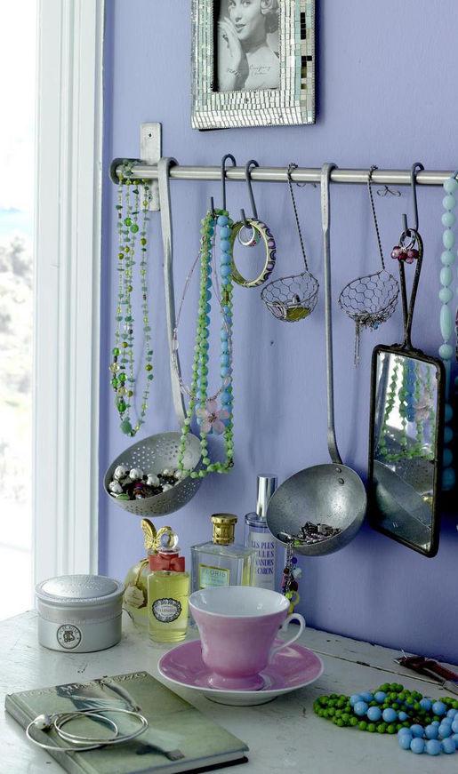 Ndice ver tema ideas originales para decorar sin for Como decorar mi casa sin gastar