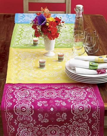 bandanna-table-runner-de