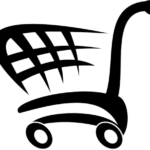 shopping_cart_racing