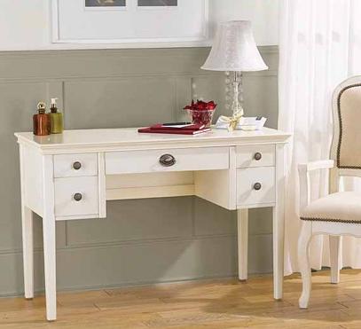 Un peque o mueble para aligerar el dormitorio for Pequeno mueble para dormitorio adulto