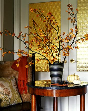 Rincones con encanto for Utilisima decoracion del hogar