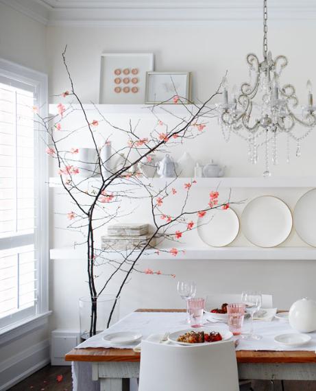 Ramas secas para decorar imagui for Decoracion con ramas secas