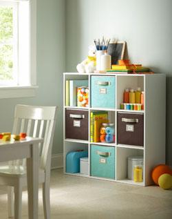 ESCUCHA mis mejores ideas para organizar tu hogar