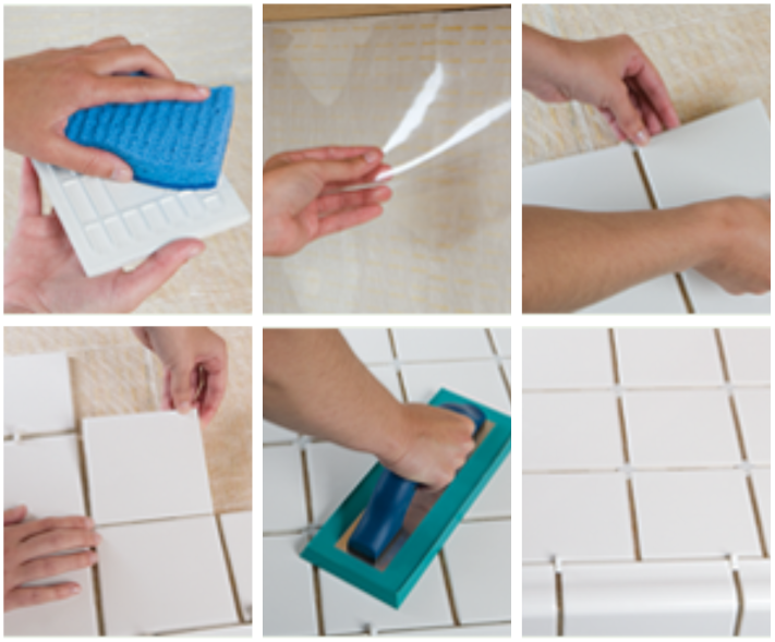 ESCUCHA: Cómo organizar y dar un nuevo aire a tu cocina