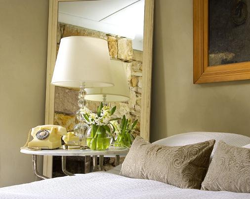 Soluciones para dormitorios peque os - Soluciones para dormitorios pequenos ...