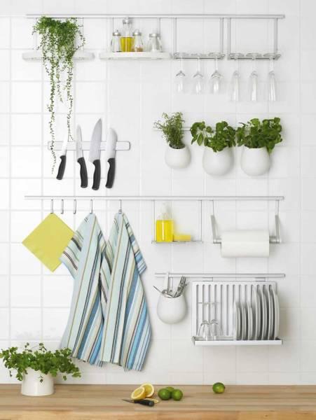 Tienes una cocina peque a - Cocinas pequenas y economicas ...