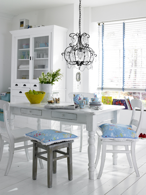 3 office para tu cocina - La Revista de PortobelloStreet.es