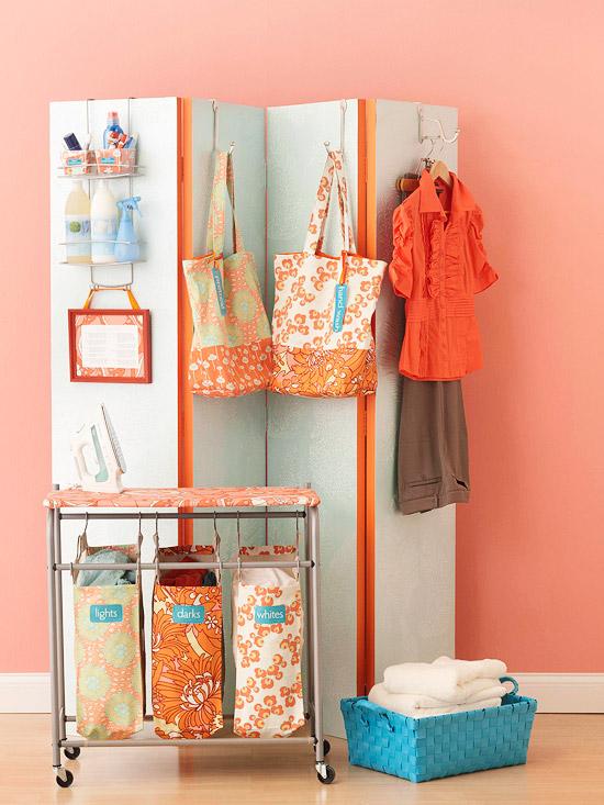 Soluciones originales para dormitorios peque os - Soluciones para dormitorios pequenos ...