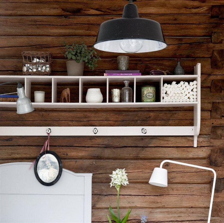 Soluciones para dormitorio peque os - Soluciones para dormitorios pequenos ...