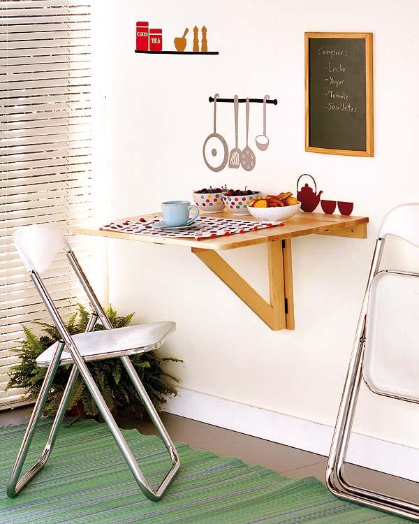 Эргономичная мебель: практично, удобно - стройдодыр - интерь.