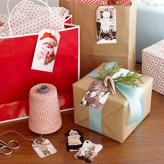 Detalles con encanto (para tus regalos de Navidad)