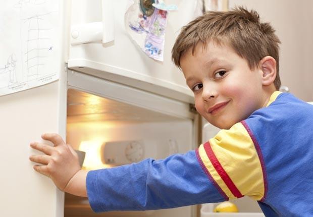 8 Ideas originales para preparar tu hogar para la vuelta a la escuela