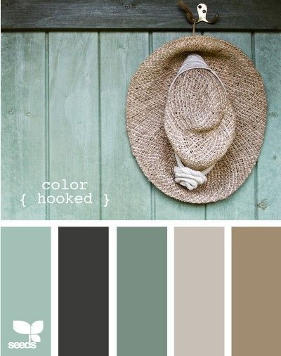 Color combo: mi favorito para hoy