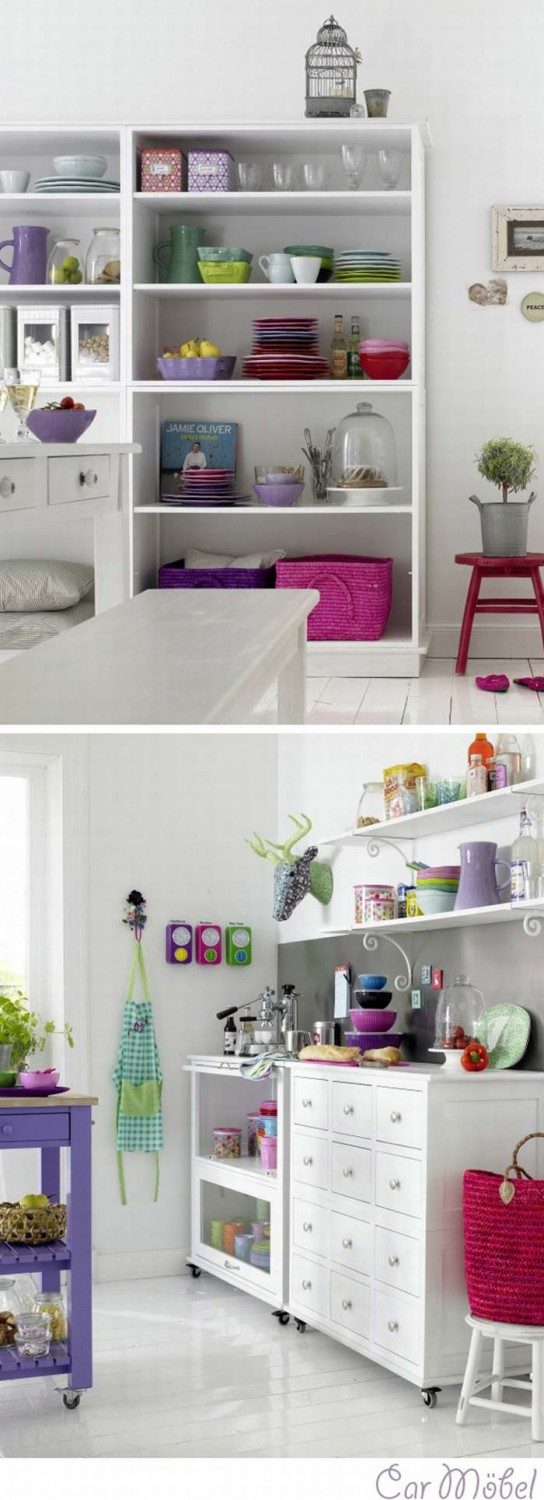 Latino living decoraci n estilo hogar for Small spaces decorating apartments