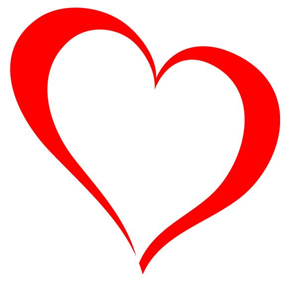 heart-03