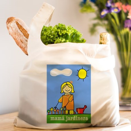 reusable_shopping_bag_mama_jardinera